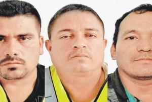 sujetos-detenidos-Policia-Federal_MILIMA20131211_0030_11