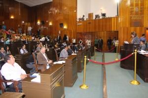 Congreso alza por servicios públicos en Cuernavaca (3)