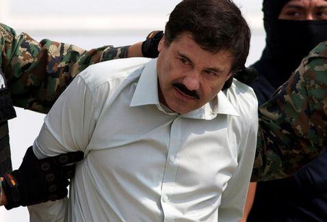 captura_El_Chapo_Guzman-Joaquin_Guzman_Loera_MILIMA20140222_0236_11