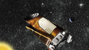 kepler-buscador-planetas--644x362