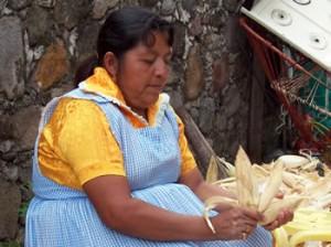 mujer-indigena-cuentepec
