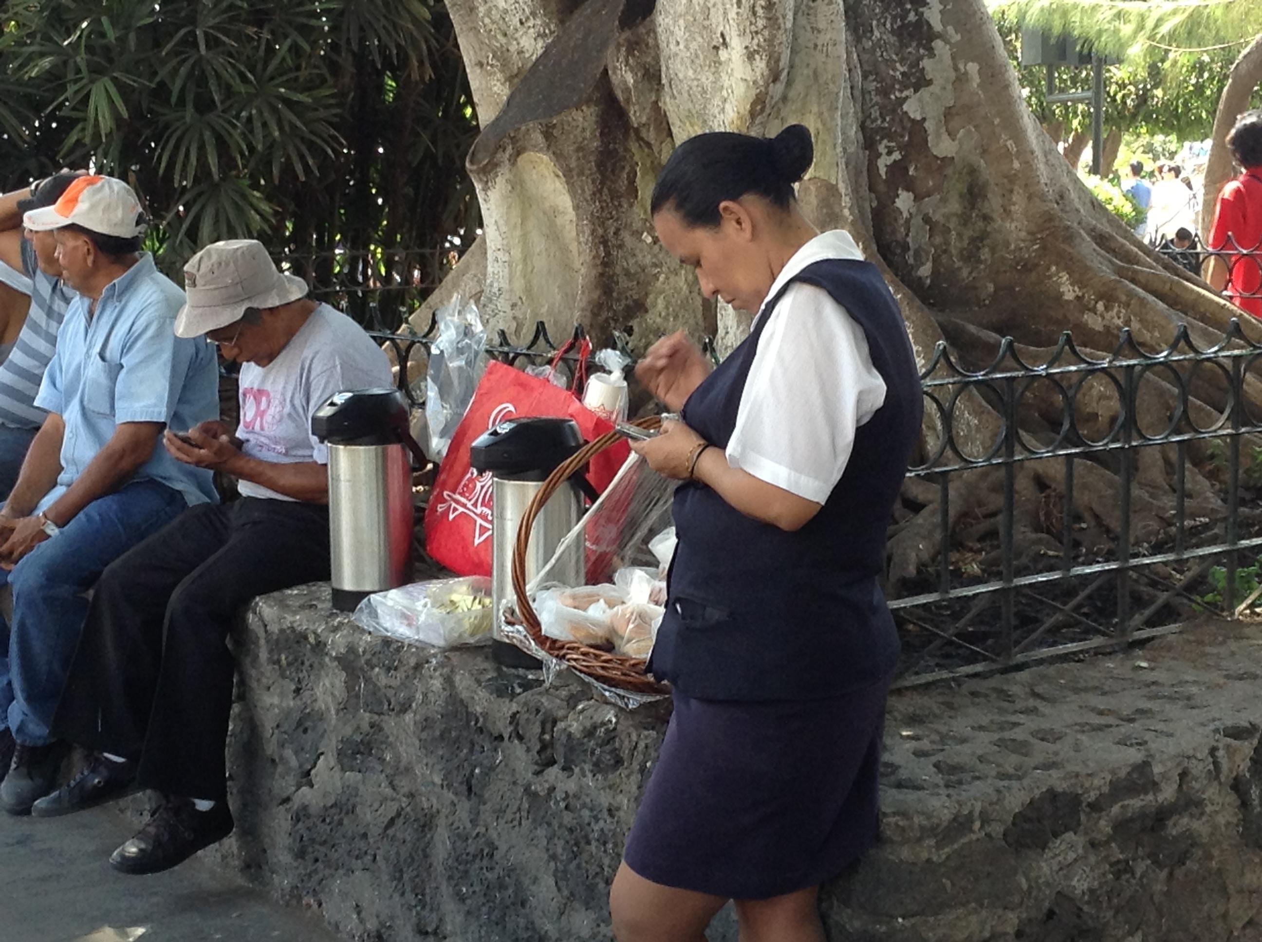 Pega crisis a restaurantes de sanborns zona centro for Sanborns restaurant mexico