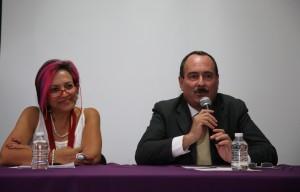 Ivonne Velasco