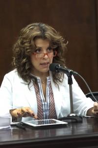 Patricia Mora-Conferencia de prensa (3)