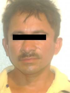 """Armando """"N"""" de 35 años (1)"""