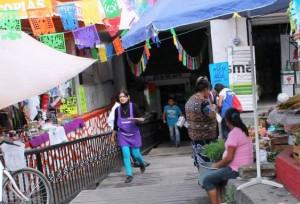 mercado de zacatepec1