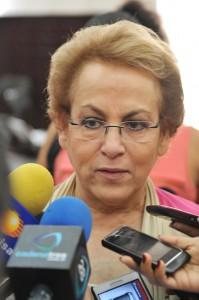Entrevista-Adriana Flores (1)