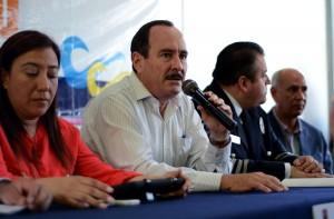 ADRIANA PINEDA FERNANDEZ