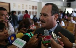 Jorge Messeguer, Diálogos por Morelos