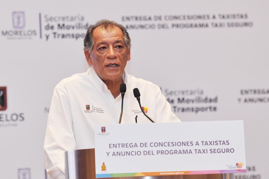 MANUEL SANTIAGO QUIJANO