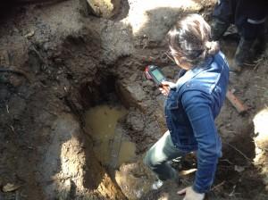 brote de agua caliente de Tepoztlán (4)