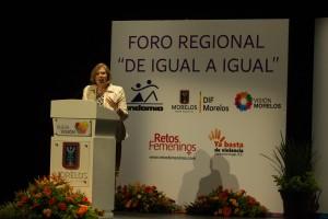 DIF MORELOS-FORO DE IGUAL A IGUAL (1)