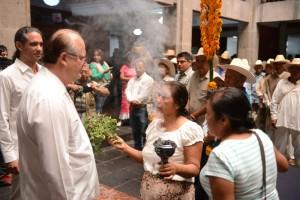 Graco Ramírez, iniciativa minicipios indígenas (1)