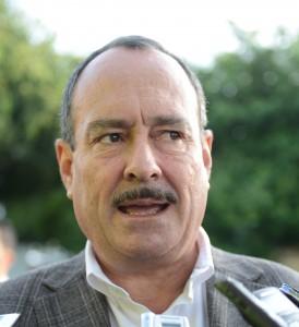 Jorge Messeguer (2)