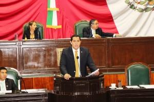 LII Boletín 1139_Morelos tendrá Museo del Deporte y Salón de la Fama