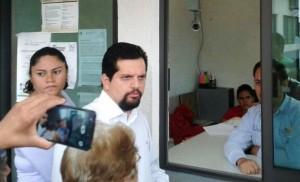 MANUEL MARTINEZ GARRIGOS