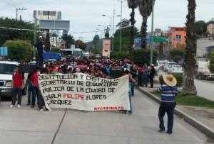 Normal_de_Ayitzinapa-marcha_normalistas_Ayotzinapa-normalistas_desaparecidos_MILIMA20140929_0155_8