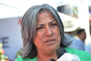 PATRICIA IZQUIERDO-ENTREVISTA (1)