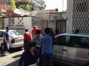 PRI MORELOS (2)