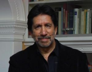 Rodolfo Dirzo