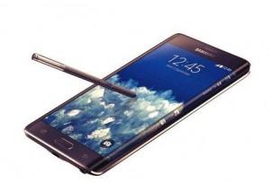 -Samsung-telefono-Galaxy-Edge