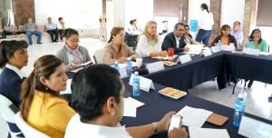 Sesión del Consejo contra Adicciones (1) (1)