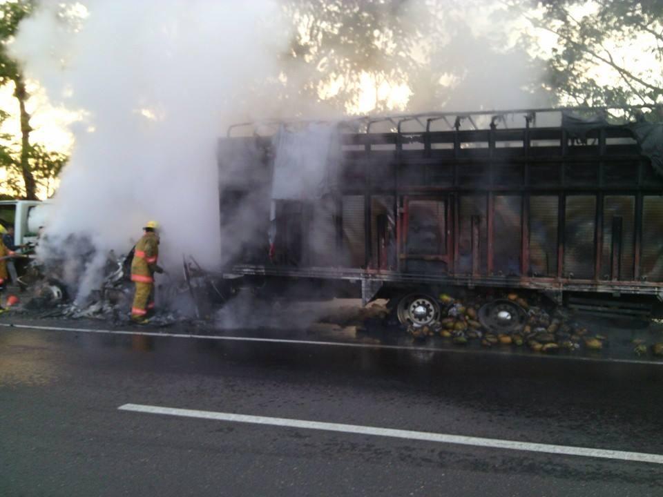 bomberos-camión (3)