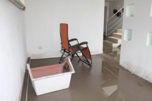 inundaciones por lluvias  (1)