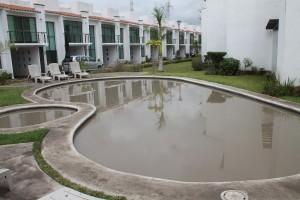 inundaciones por lluvias  (3)
