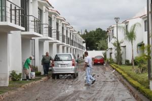inundaciones por lluvias  (4)