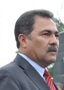 jorge Morales Barud (1)