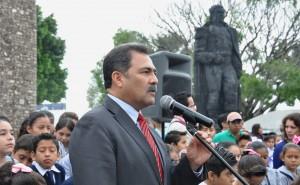jorge Morales Barud (2)