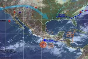 pronostico_de_lluvias-lluvias_Mexico-temporada_de_lluvias