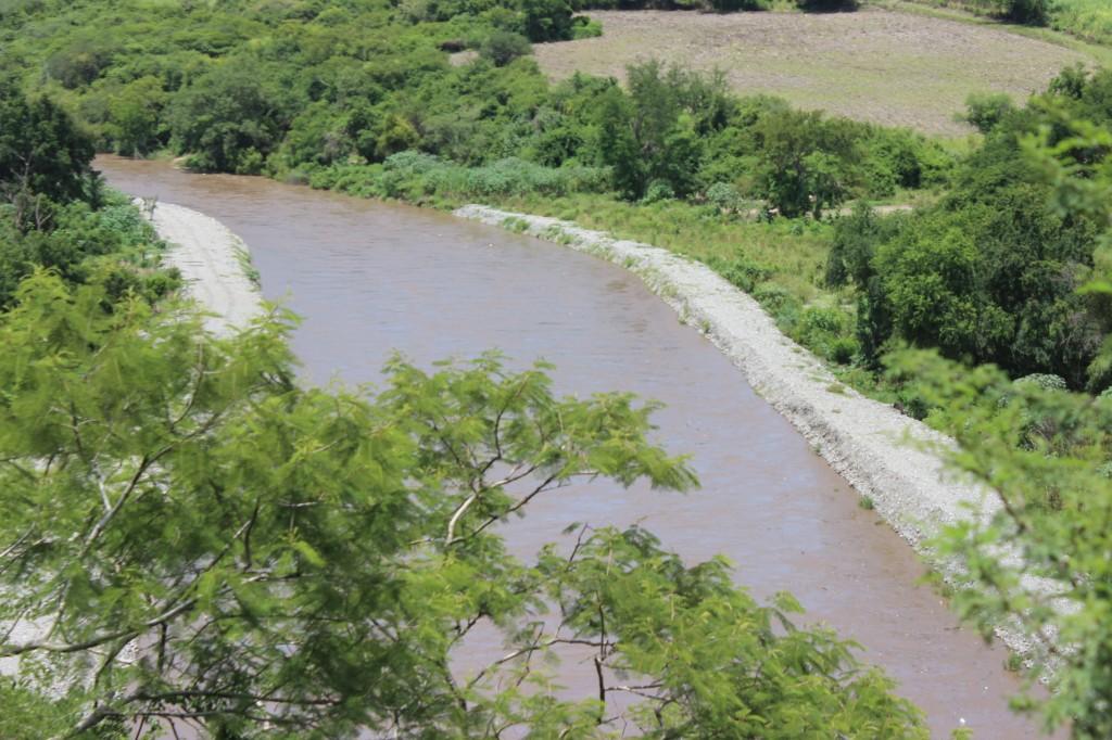 río amacuzac 372ok