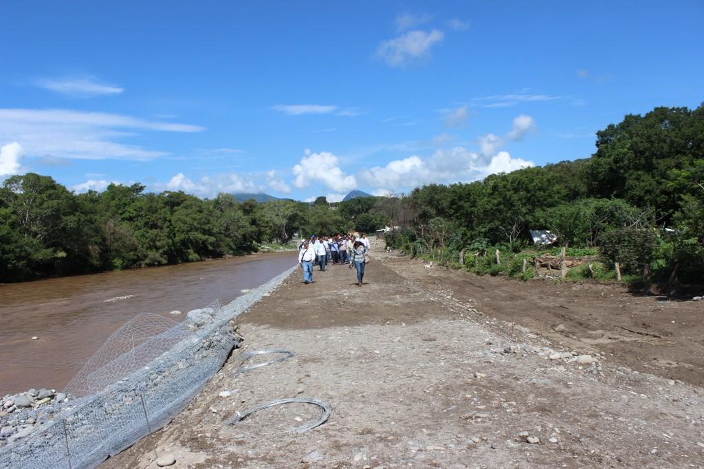 recorrido río amacuzac 168