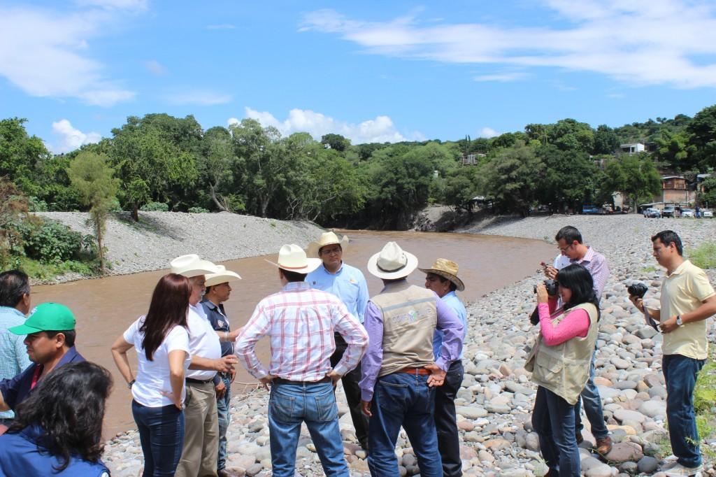 recorrido río amacuzac 266