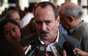 10 Jorge Messeguer, Entrevista