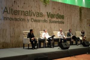 ALTERNATIVAS VERDES- GRACO (1)