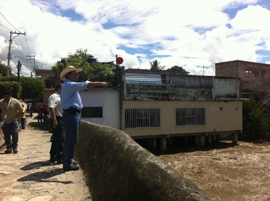 CEA-Col. Celerino manzanares, Tlaquiltenango  (3)ok