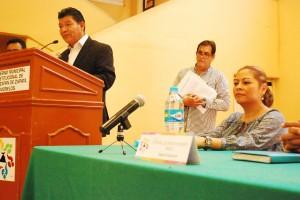 Dip. Luci Meza - Licencia de Matias Quiroz (3)