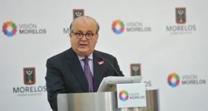 Graco, conferencia de prensa (9)