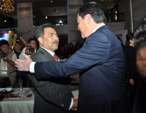 JMB en la Reunión de CONAMM  en León, Gto (6) (1)