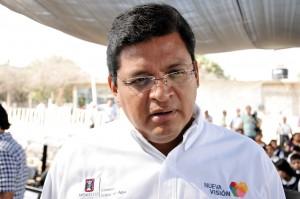 Juan Carlos Valencia, Entrevista (2)