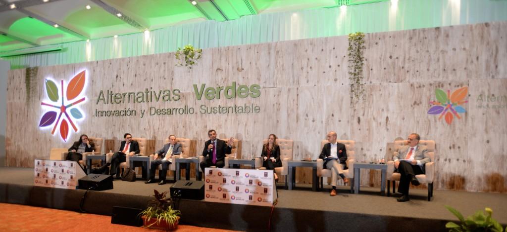 Políticas Públicas Economía Verde (3)ok (1)