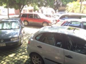 ROBO DE AUTOS EN TABACHINES (1)