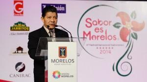 SABOR ES MORELOS (10)ok