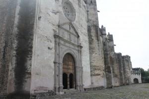 SECTUR-RUTA DE LOS CONVENTOS  (4)
