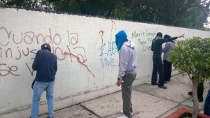 alumnos uaem- daños 2 de octubre  (5)