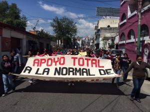 ayotzinapa (2)