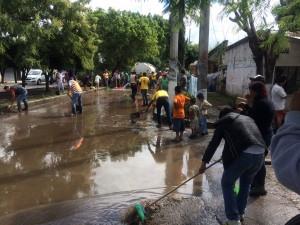 inundación Yautepec  (2)